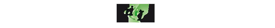 www.juelo.com Logo