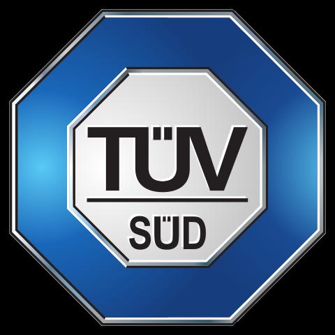 Tuev_sued